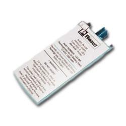 Panduit� LS3E Battery Pack