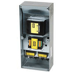 Hubbell Whole House and Utility Meter Surge Protection