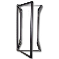 Chatsworth Products EasySwing Wall-Mount 51.5