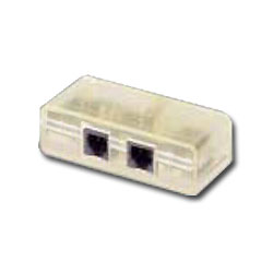 Leviton Ethernet Module for 5950 Surge Protector