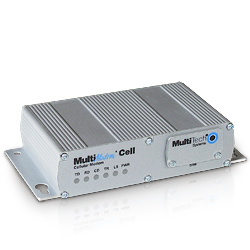 MultiTech Systems 850/1900 MHz USB Quad-band GPRS Modem Bundle