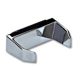 Allen Tel Metal Handset Hanger - Rear Mount