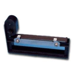 Panduit® LS3E Replacement Ribbon