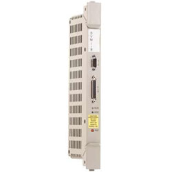 Samsung SVMI-8E Voicemail for iDCS 500, iDCS 100 and iDCS 50si Systems