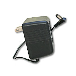 Aastra Power Supply for the Aastra Powertouch 390