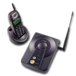 EnGenius SN920 Ultra Cordless Phone System