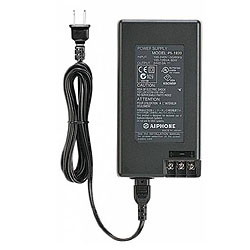 Aiphone 12V DC Power Supply