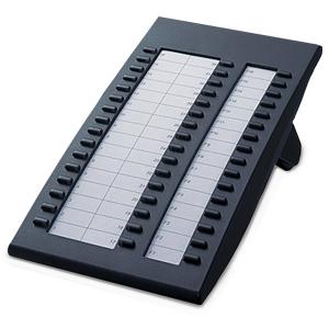 Panasonic 48 Button DSS Console