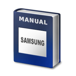 Samsung Installation & Programming for Flashmail SVMI