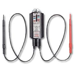 Klein Tools, Inc. Wiggy Solenoid Voltage Tester