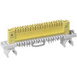 ADC Krone LSA PROFIL NT Switching Module, 10 pairs