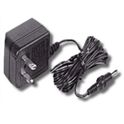 Hello Direct Virtuoso AC Adapter Replacement