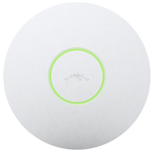 Ubiquiti UniFi Enterprise WiFi Access Point