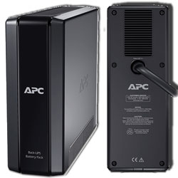 APC Back-UPS Pro Battery Pack