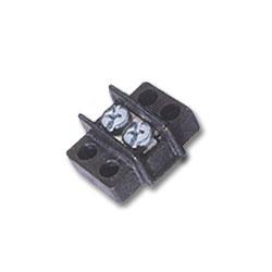 Ideal 2-Circuit Terminal Strip, Box of 10