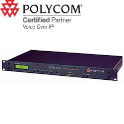Polycom Vortex EF2201
