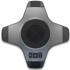Vtech ErisStation SIP DECT Expansion Wireless Speakerphone Only