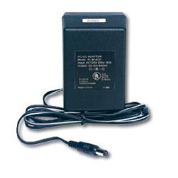 Bogen Power Supply For PCM2000