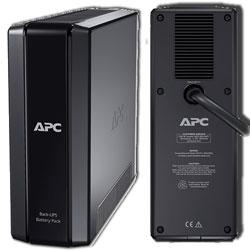 APC Back-UPS Pro Battery Pack