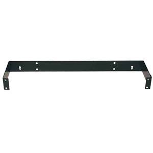 Suttle 24-Port Patch Panel Wall Mount Assemblies