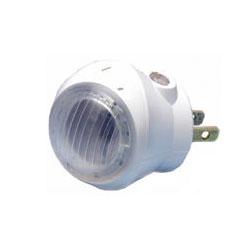 Leviton Multi-directional Rotating LED 1/3 Watt Guidelight