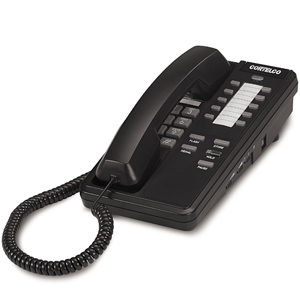 ITT Cortelco Patriot Business Phone