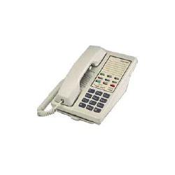 Samsung 7 Button Phone