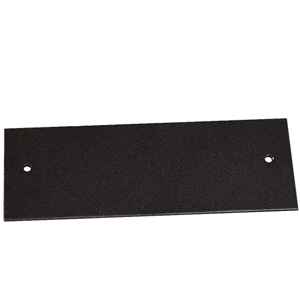 Legrand - Wiremold OFR Blank Device Plate