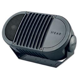 Bogen N.E.A.R. A6 32 Watt / 70 Volt, All-Weather Speaker