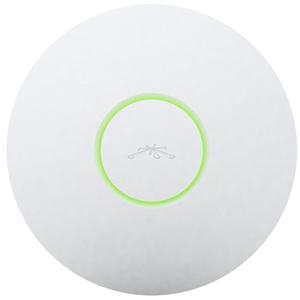 Ubiquiti UniFi Enterprise WiFi Access Point