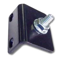 Chatsworth Products Universal Cabinet/QuadraRack Bracket Kit