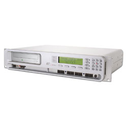 Vidicode Call Recorder Quarto HD with CD Recorder (20,700 Hours)