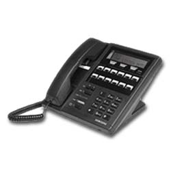 Samsung 12 Button Speakerphone with LCD