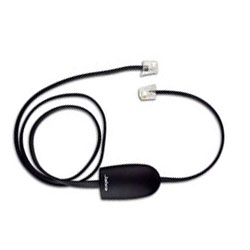 GN Netcom Cisco Headset Hookswitch Control Cable