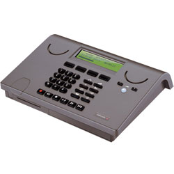 Vidicode Call Recorder Single II HD 9900