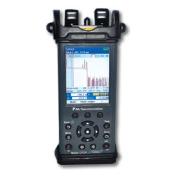 AFL M200 1310/1550 NM Single-Mode OTDR
