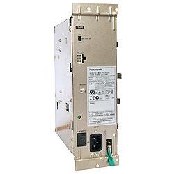 Panasonic L Type Power Supply for KX-TDA200 and KX-TDE200