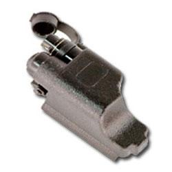 Impact Radio Accessories M7 Adapter