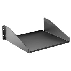Legrand - Ortronics Equipment Shelf, 5.25