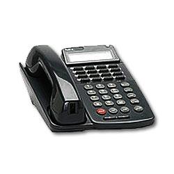 NEC ETW-16-DC - 16 Button Speakerphone