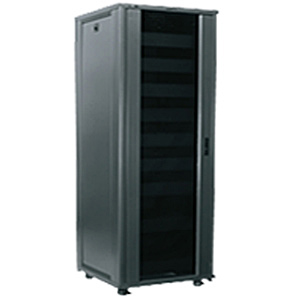 Middle Atlantic RCS Residential Rack System