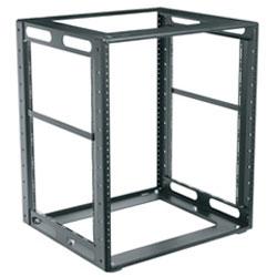 Middle Atlantic CFR 13 Space Cabinet Frame Rack