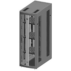 Chatsworth Products TeraFrame Cabinet System