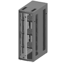 Chatsworth Products F-Series TeraFrame Cabinet System