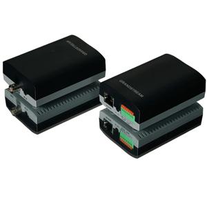Grandstream IP Video Encoder - Decoder