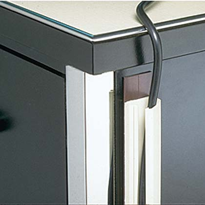 Panduit® Magnet Strip