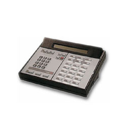 Lucent Callmaster IV Digital Voice Terminal