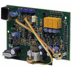 Valcom Optional Talkback Module for V-2003A