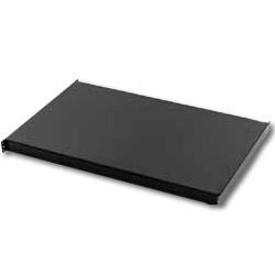 Chatsworth Products ExpandaRack Solid Heavy Duty Fixed Shelf