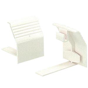 Panduit® Base Coupler Fitting
